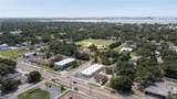 5702 Gulfport Boulevard - Photo 17