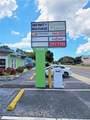 5702 Gulfport Boulevard - Photo 2