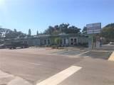 5702 Gulfport Boulevard - Photo 9