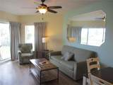 12000 Gulf Boulevard - Photo 10