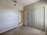 10764 70TH Avenue - Photo 32
