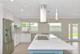 2909 Wendover Terrace - Photo 10
