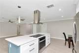 2909 Wendover Terrace - Photo 11