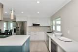 2909 Wendover Terrace - Photo 12