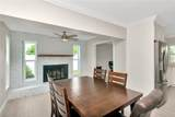 2909 Wendover Terrace - Photo 13