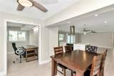 2909 Wendover Terrace - Photo 14