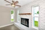 2909 Wendover Terrace - Photo 16