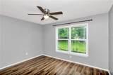2909 Wendover Terrace - Photo 23