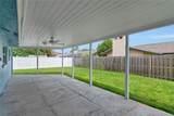 2909 Wendover Terrace - Photo 25