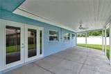 2909 Wendover Terrace - Photo 26