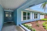 2909 Wendover Terrace - Photo 3