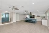 2909 Wendover Terrace - Photo 6