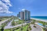 1480 Gulf Boulevard - Photo 5