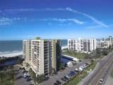 1480 Gulf Boulevard - Photo 54