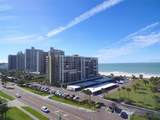 1480 Gulf Boulevard - Photo 55