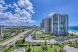 1480 Gulf Boulevard - Photo 6