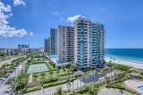 1480 Gulf Boulevard - Photo 7