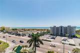 11605 Gulf Boulevard - Photo 7