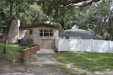 1205 Lakewood Drive - Photo 10