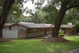 1205 Lakewood Drive - Photo 3