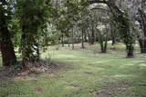 1205 Lakewood Drive - Photo 71