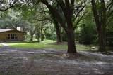 1205 Lakewood Drive - Photo 74