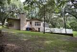 1205 Lakewood Drive - Photo 9