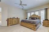 3874 Crescent Cove Place - Photo 6
