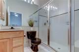 3874 Crescent Cove Place - Photo 63