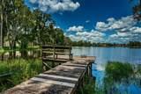 15434 Lake Magdalene Boulevard - Photo 1