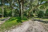 15434 Lake Magdalene Boulevard - Photo 15