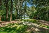 15434 Lake Magdalene Boulevard - Photo 23