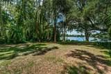 15434 Lake Magdalene Boulevard - Photo 24