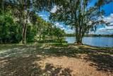 15434 Lake Magdalene Boulevard - Photo 25