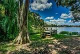 15434 Lake Magdalene Boulevard - Photo 26