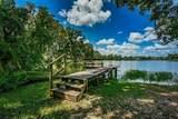 15434 Lake Magdalene Boulevard - Photo 27