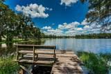 15434 Lake Magdalene Boulevard - Photo 28