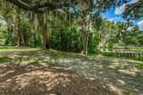 15434 Lake Magdalene Boulevard - Photo 31
