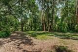 15434 Lake Magdalene Boulevard - Photo 32