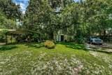 15434 Lake Magdalene Boulevard - Photo 4