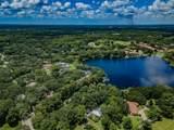 15434 Lake Magdalene Boulevard - Photo 41