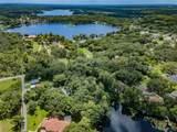15434 Lake Magdalene Boulevard - Photo 49