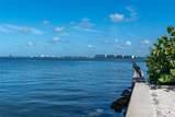 5153 Isla Key Boulevard - Photo 6