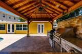 162 Sunlit Cove Drive - Photo 12