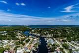 162 Sunlit Cove Drive - Photo 32