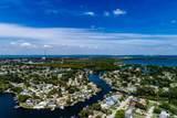 162 Sunlit Cove Drive - Photo 33