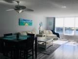 7465 Bay Island Drive - Photo 10