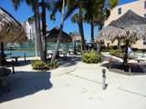 7465 Bay Island Drive - Photo 26