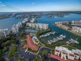 7871 Sailboat Key Boulevard - Photo 4