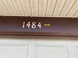 1484 Buckeye Lane - Photo 3